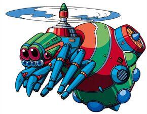 SpycopterMMX3