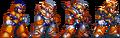 X5-FireflyLaser-AllArmors.png