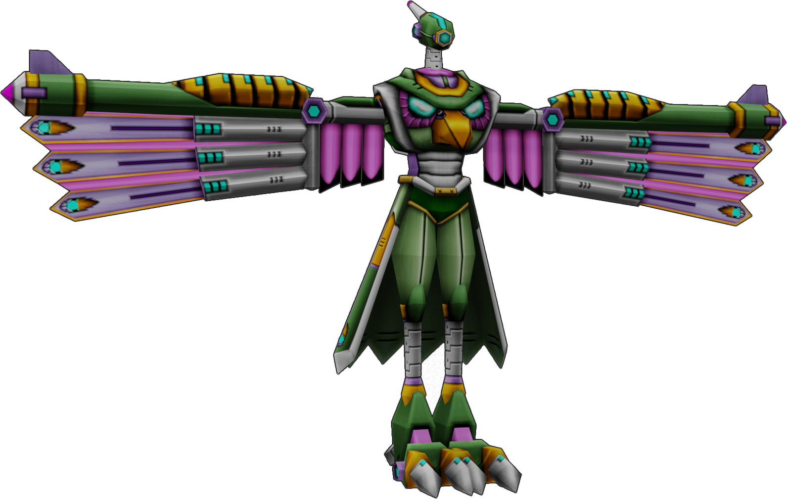 File:X7Birdy.png