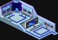 MegaMan-BattleNetwork4-NAXA-ObservationCenter.png