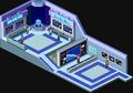 MegaMan-BattleNetwork4-NAXA-ObservationCenter.png