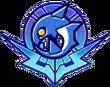 Meikai Gundan Emblem