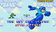 MMPFGyroAttack