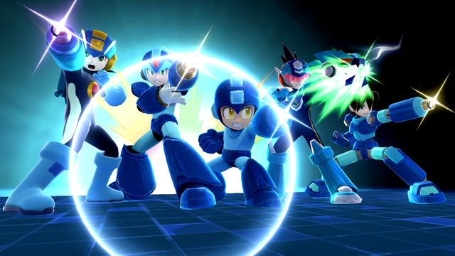 File:Mega Legends.png