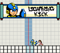 Lightning Kick.png