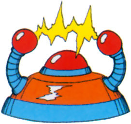 File:Mm3 electricgabyoall.png