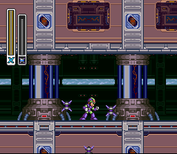File:MMX3-TriadThunder9-SS.png