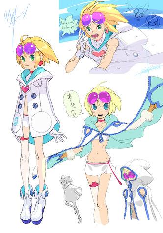 File:LillyYoshikawa.jpg