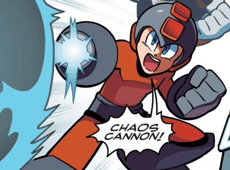 File:RM5ChaosCannon.png