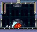 MMX2-SpeedBurnerC-Z-SS
