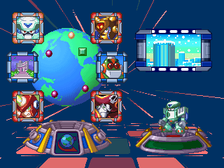 File:MM&B stage select remake.png