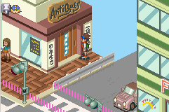 File:BN1DenTownBlock2AntiqueShop.PNG
