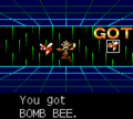 MMXT2-Get-BombBee-SS.png