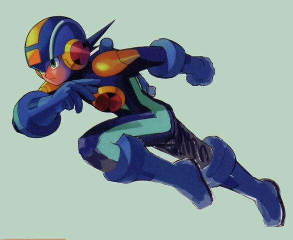 File:Capcom517.jpg