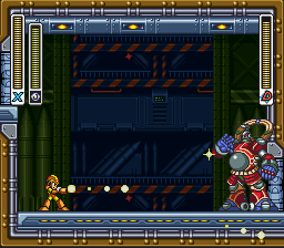 File:MMX3-RaySplasher-BYT-SS.png