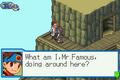 Mega-Man Battle Network 5 -Grammatic error.png