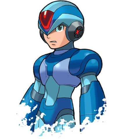 File:MegamanMMX8.jpg