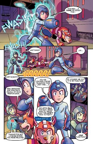 File:ArchieCopyRobot2.png