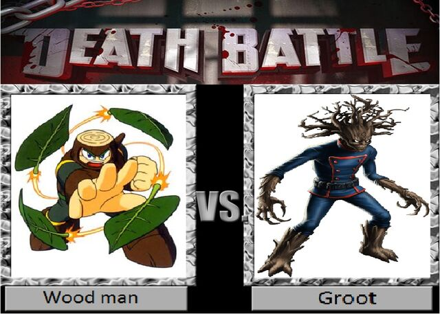 File:Wood man vs Groot.jpg