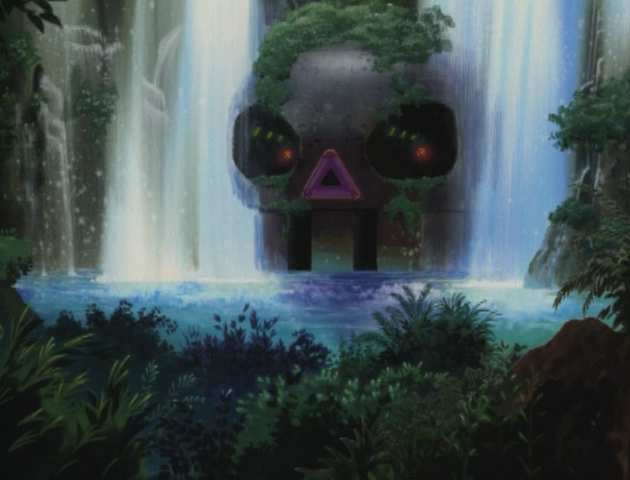 File:Wily's Hideout.PNG