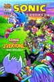 Sonic-Comic-187-the-sonic-religeon-10346454-600-902.jpg