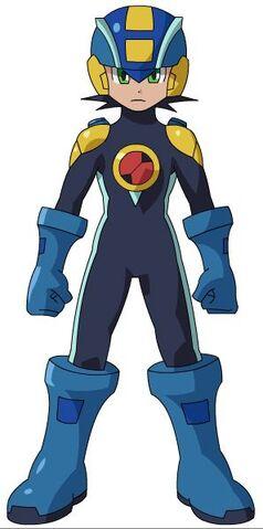 File:Megaman exe 901898914-12533.jpg