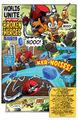 SonicBoom008-1.jpg