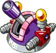 Mm7 friskcannon