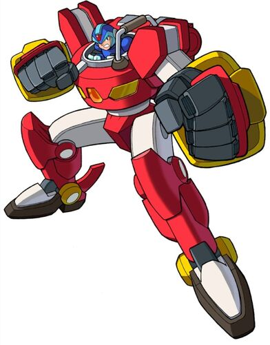 File:Raidden Armor X4.jpg
