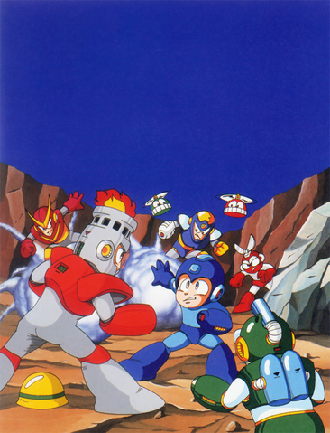File:RockManWorld.png