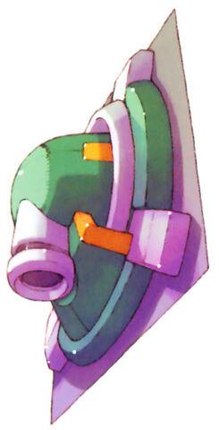 File:Tile cannon.jpg