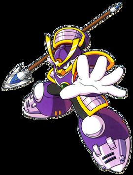 Yamatoman