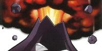 Volcano (virus)