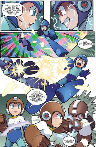 File:ArchieCopyRobot.png