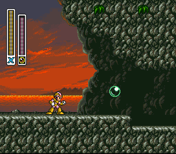 File:MMX2-BubbleSplash3-SS.png