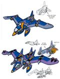 X7BattleshipFighterAircraftConcepts.jpg