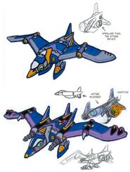 X7BattleshipFighterAircraftConcepts