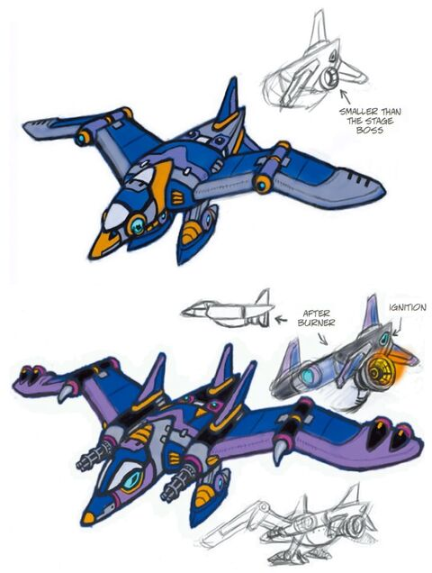 File:X7BattleshipFighterAircraftConcepts.jpg