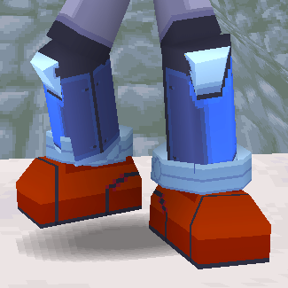 File:MML2S3AsbestosShoes.png