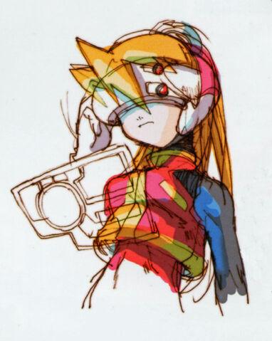 File:Megaman zero022.jpg