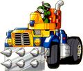 Mm7 truckjoe.png