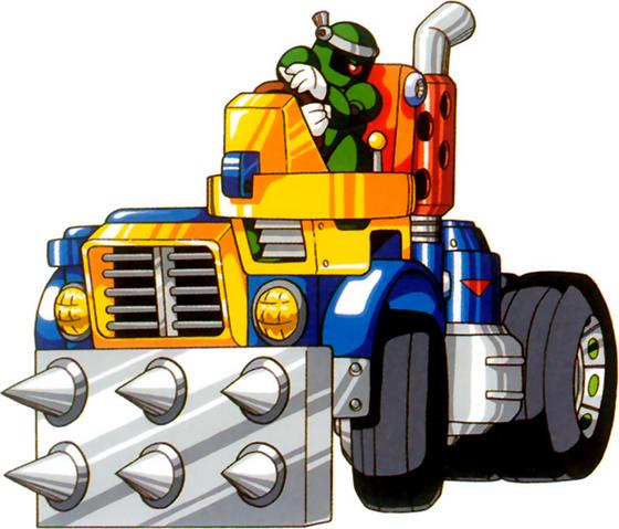 File:Mm7 truckjoe.png