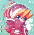 Thumbnail for version as of 13:28, November 24, 2015