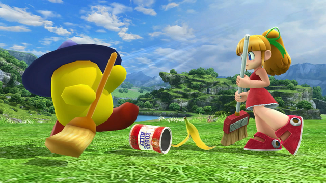 File:Smash Roll.png