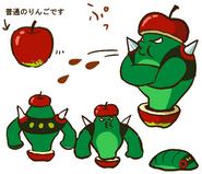 AppleyConcept