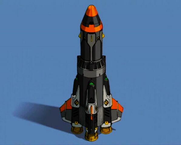 File:083 - Missile.jpg