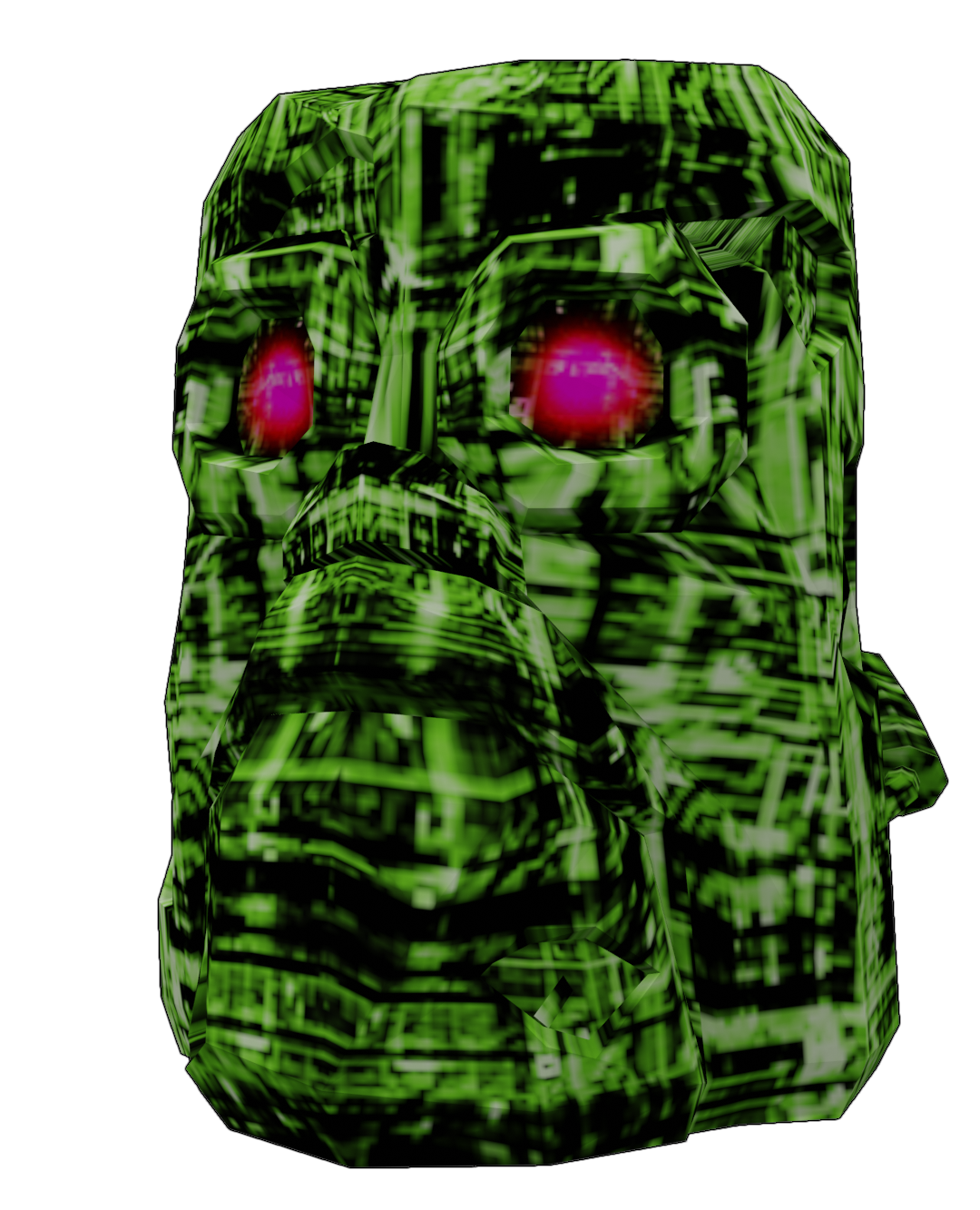 File:CyberStone.png