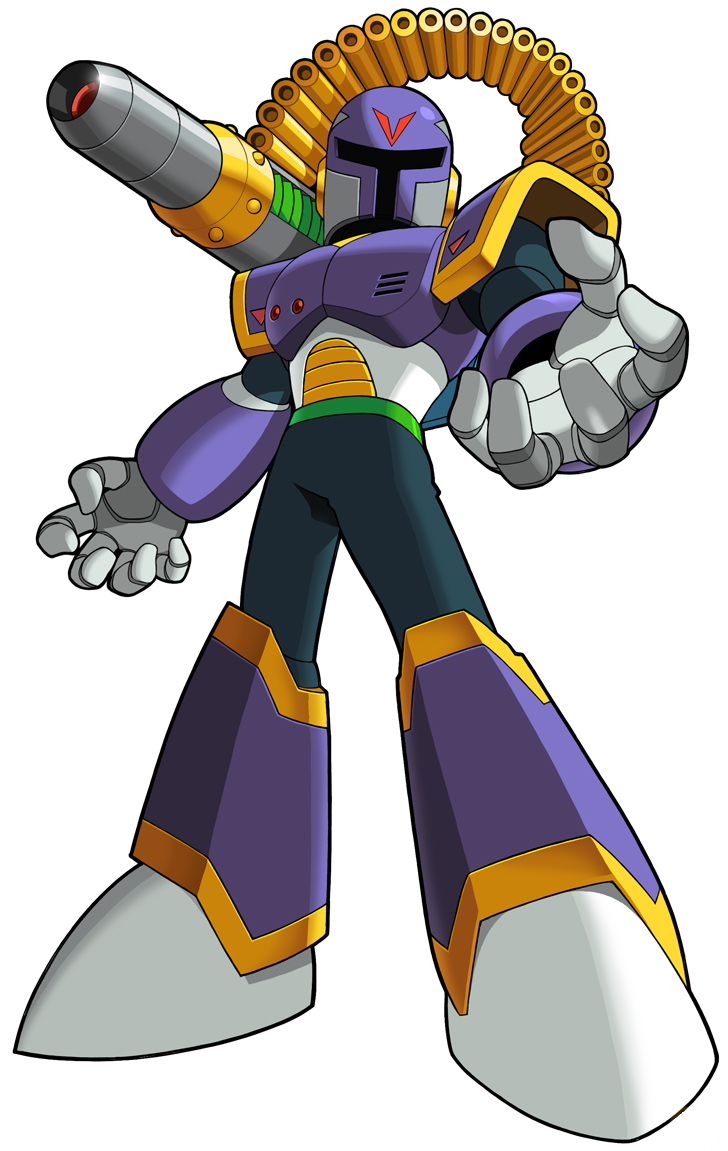 Category Mega Man X Bosses By Game Mmkb Fandom Powered By Wikia