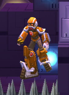 File:Rollerroid.png