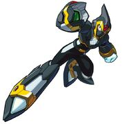 X6armorshadow